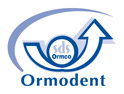 Ormodent